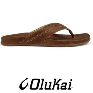 OluKai